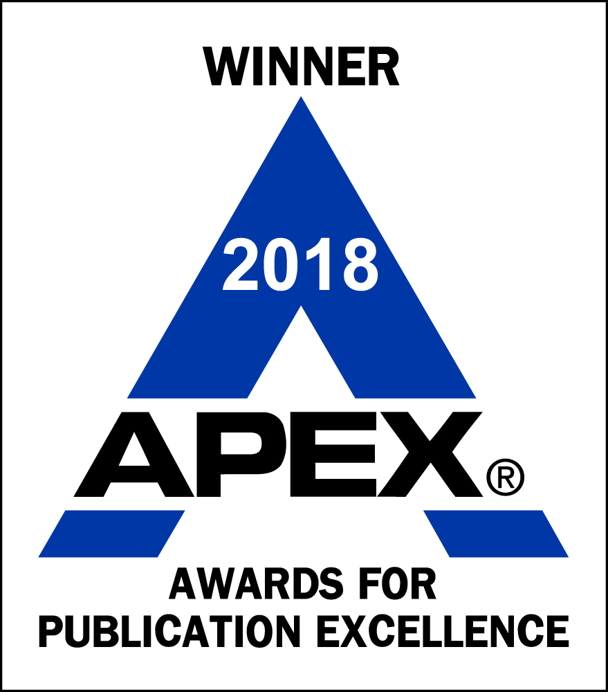 2018 APEX ® Awards for Publication Excellence