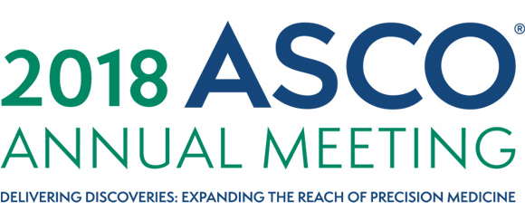 2018 ASCO Annual Meeting: Delivering Discoveries, Expanding the Reach of Precision Medicine