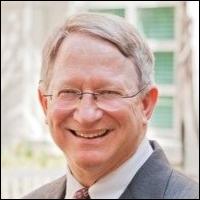 Anthony J. Alberg, PhD, MPH