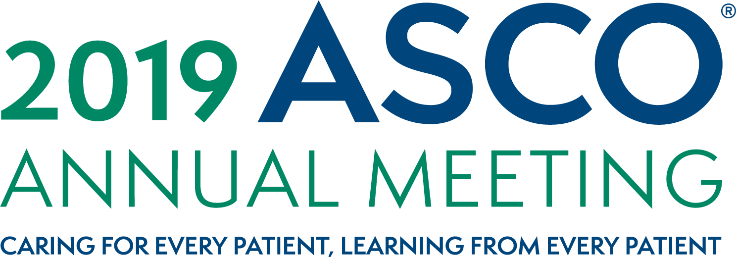 2019 ASCO Annual Meeting: Caring for Every Patient, Learning from Every Patient