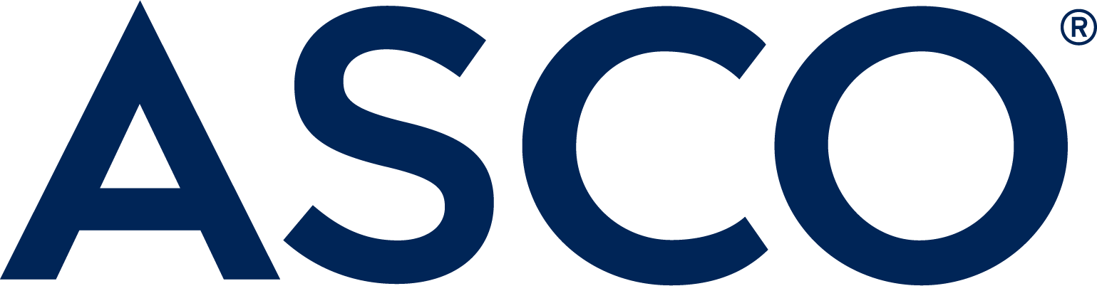 American Society of Clinical Oncology ®
