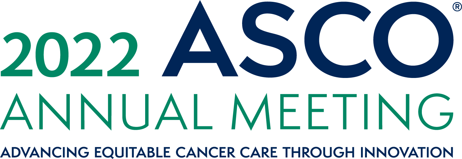 2022 ASCO Annual Meeting; Advancing Equitable Cancer Care Through Innovation