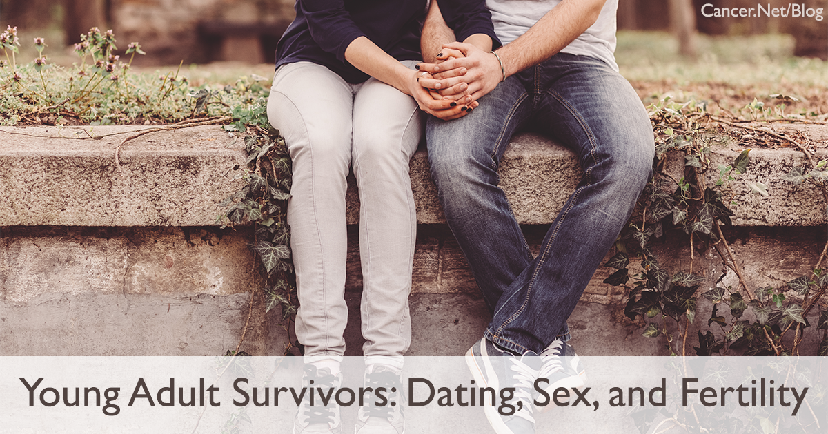 cancer survivors dating