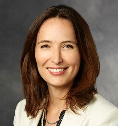 Pamela L  Kunz, MD | Cancer Net