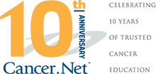 Cancer.net - ASCO's Patient Information Website
