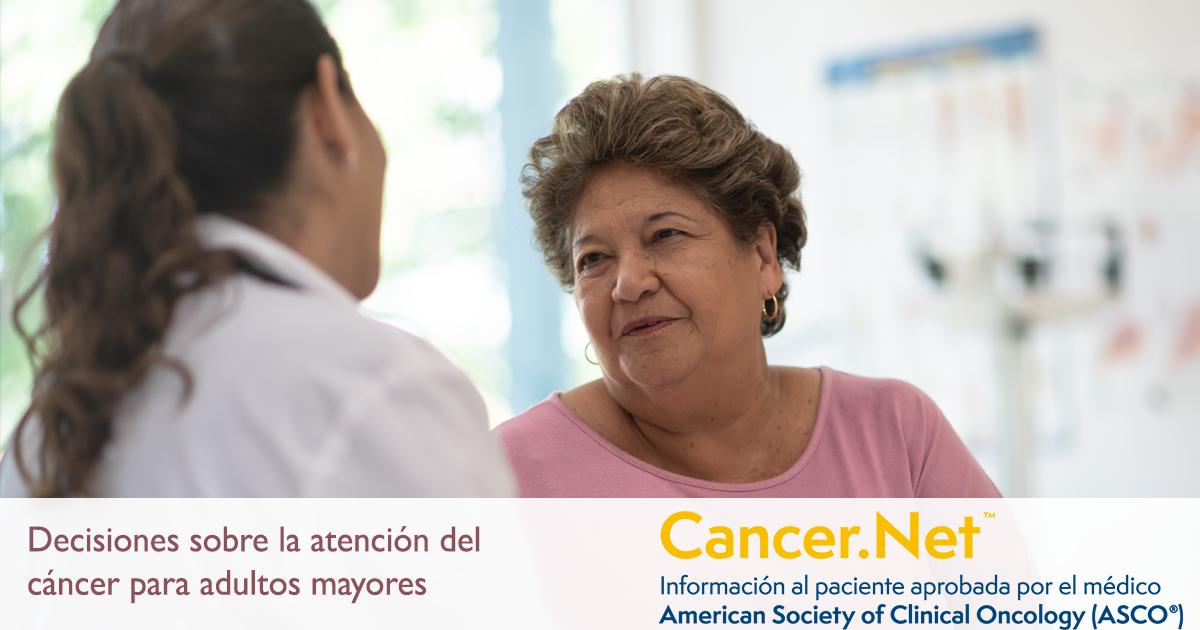 Cuestiones relacionadas con el cuidado de la salud de pacientes geriátricos con diabetes.