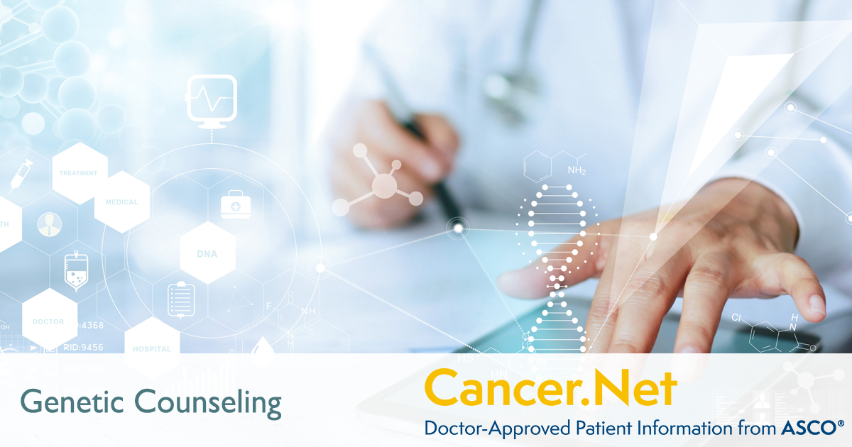 cancer diagnostics genetic
