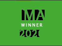 IMA winner 2020