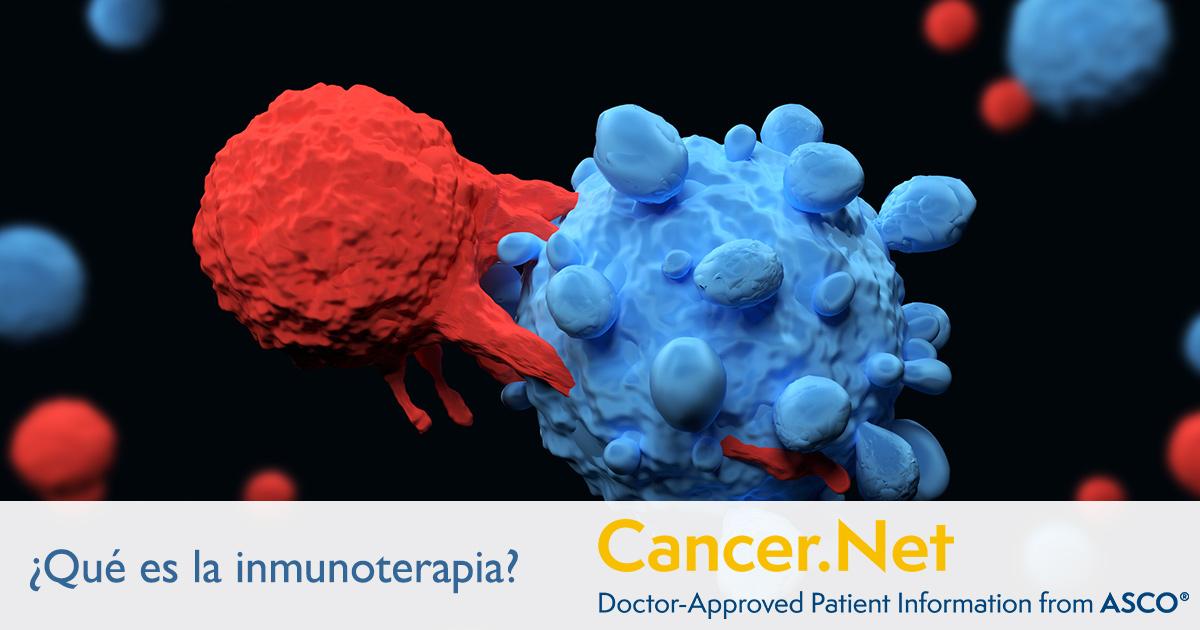 tratamiento con anticuerpos monoclonales para el cáncer de próstata