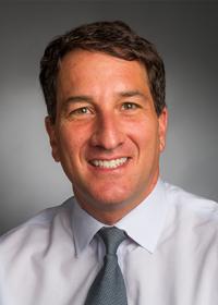 Prof. Jeffrey Meyerhardt