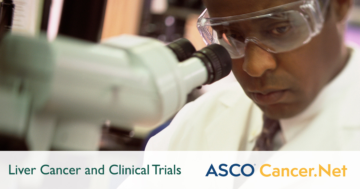 Image result for PHOTOS OF 2017 ASCO SCIENTISTS
