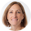Norah Lynn Henry, MD, PhD, FASCO