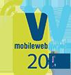 Mobile WebAwards 2020