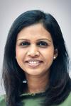Dr. Charu Aggarwal