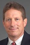 Dr. Glenn Lesser