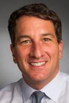 Dr. Jeffrey Meyerhardt