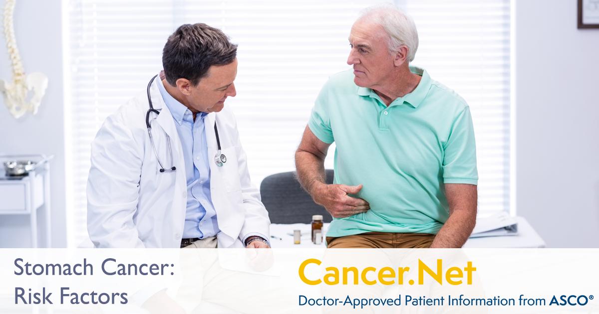 cancer gastric doctor define papilloma virus