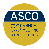 ASCO 50th Annual Meeting Science and Society