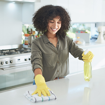 How to Clean Your Home When Caring for Someone With Cancer | Cancer.Net