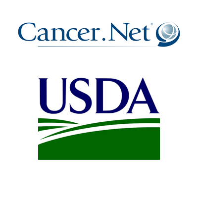 Preventing Food Poisoning During and After Treatment | Cancer Net