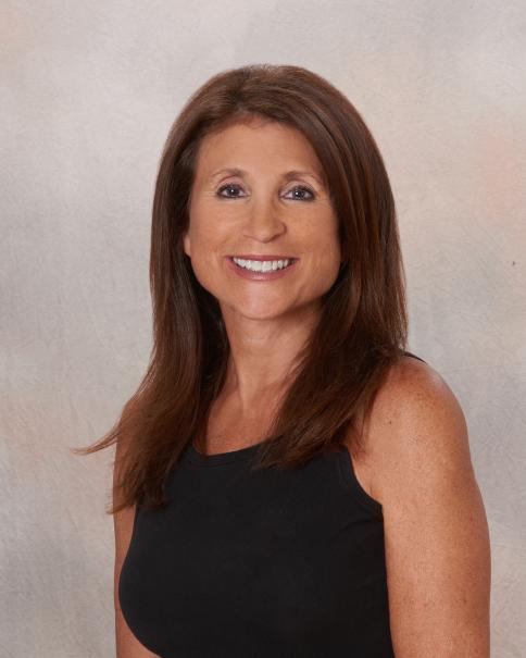 Carol Michaels