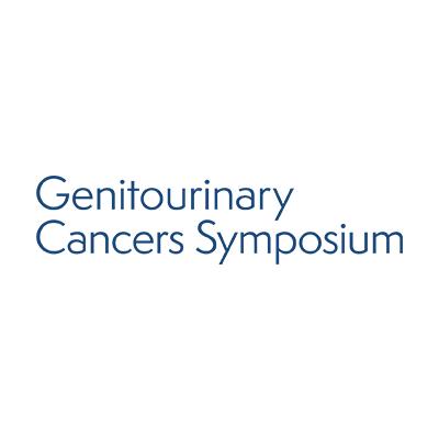 Genitourinary Cancers Symposium