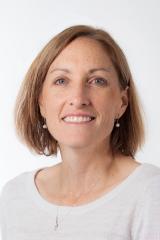 Nora Lynn Henry, MD