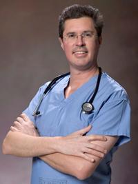 Rick Boulay, MD
