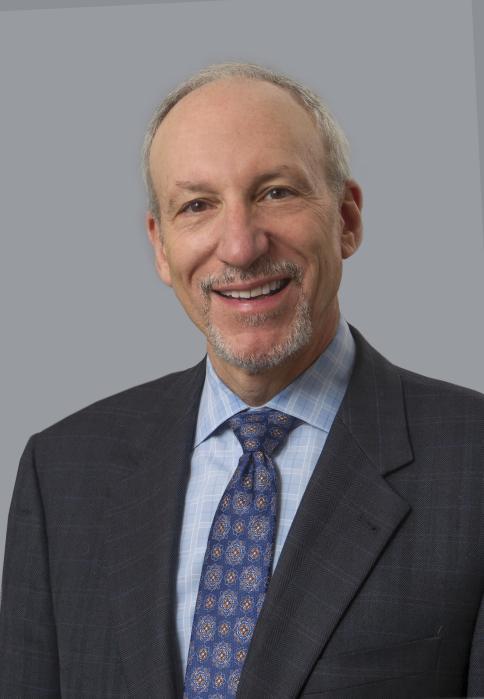 Lee Schwartzberg, MD, FACP