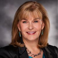 Julie Vose, MD, MBA, FASCO