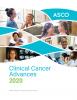 ASCO ® Clinical Cancer Advances 2020