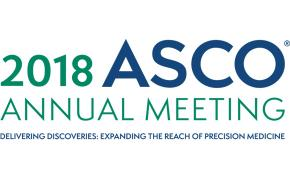 2018 ASCO Annual Meeting; Delivering Discoveries: Expanding the Reach of Precision Medicine