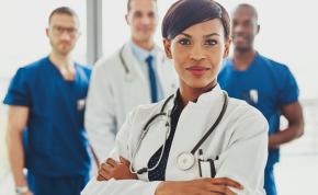 Find a Cancer Doctor | Cancer Net