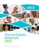 ASCO ® Clinical Cancer Advances 2020