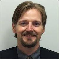 Ryan J. Sullivan, MD