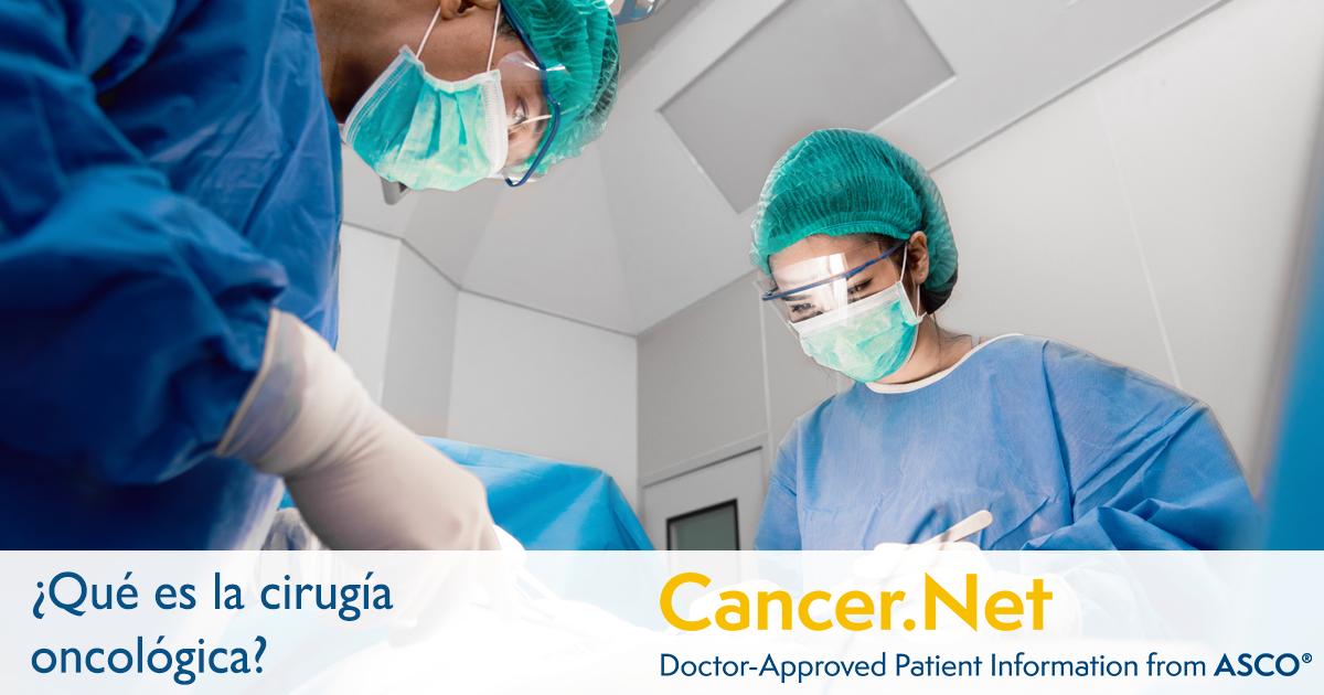 tiempos de espera cirugía de cáncer de próstata ieova