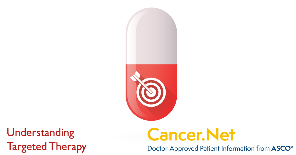 Understanding Targeted Therapy | Cancer Net