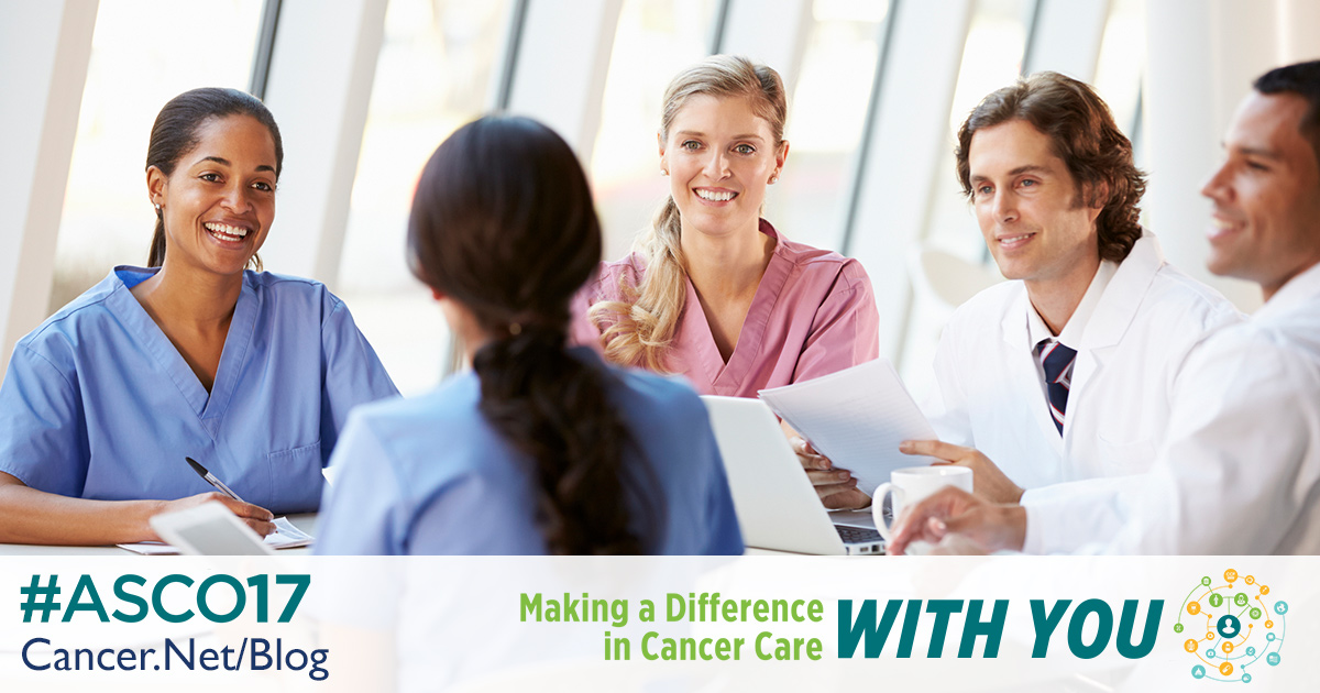cancer patient dating sites A variety of supportive environments are available for this — everything from internet chat areas on cancer sites to local a patient second cancer is.