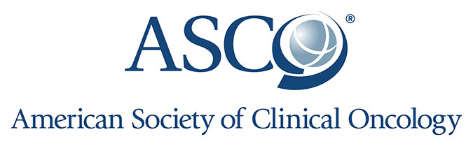 ASCO ® American Society of Clinical Oncology