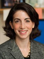 Erica L Mayer, MD, MPH