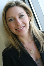 Desiree Vargas Wrigley
