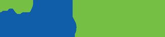 GiveForward logo