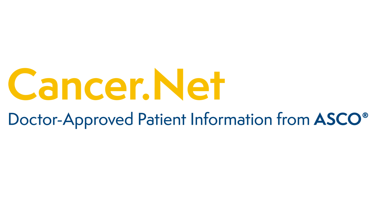 Breast Cancer: Types of Treatment | Cancer Net