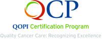 QOPI Logo
