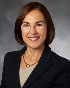 Lidia Schapira, MD