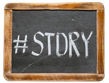 #story
