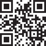 Cancer.Net Mobile QR code