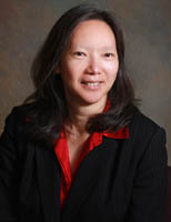 Susan Chang, MD