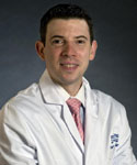 Evan J. Lipson, MD