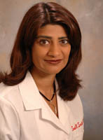 Sonali Smith, MD